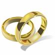 Молодожены, которые до свадьбы живут вместе, чаще разводятся.