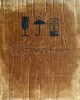 Grunge-cardboard-closeup_DSC9014(0).jpg