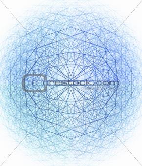 3d spherical structure-colour(0).jpg