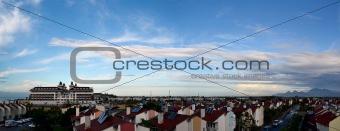 Panoramic clodscape(19).jpg