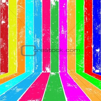 125_Grunge-color-plank.jpg