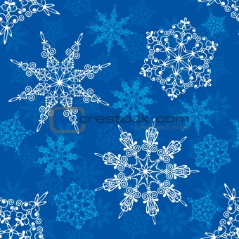 How to Create a Layered Snowflake Pattern in Blender - Blender