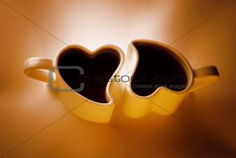 Картинки за добро утро, слънчев ден и приятна вечер 532687-xs