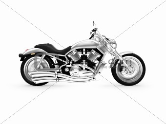Motor Cycle Wallpaper