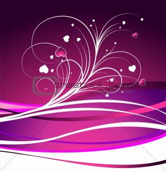 http://www.crestock.com/images/560000-569999/563229-xs.jpg