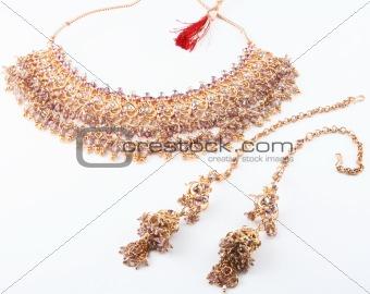 :: Jewellery*:: 664442-xs