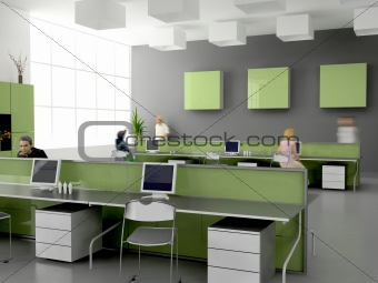 http://www.crestock.com/images/840000-849999/846747-xs.jpg