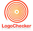 We need: A Logo Checker!