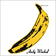 Andy Warhol 20th Anniversary