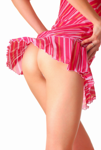 Windy by haveseen