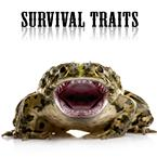 Survival Traits