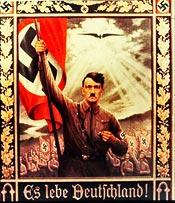 design tutorial creating a propaganda poster crestock com blog