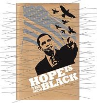 Design Tutorial: Creating a Propaganda Poster | Crestock ...