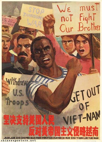 1966-Vietnam