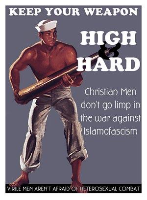 Christian-men