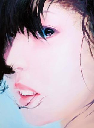 18-Sun-Mu