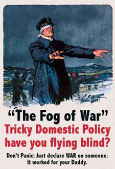 2-fog-of-war