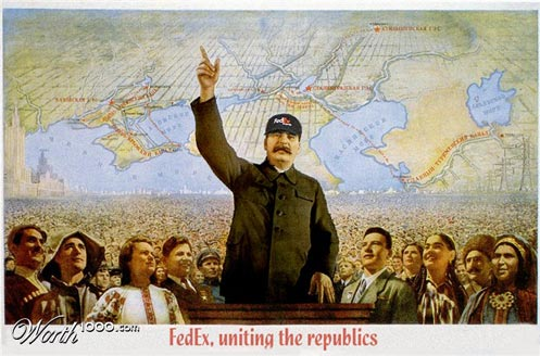 FedEx-uniting-the-republics