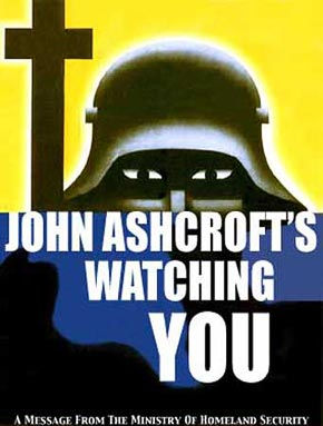 27-watching-ashcroft
