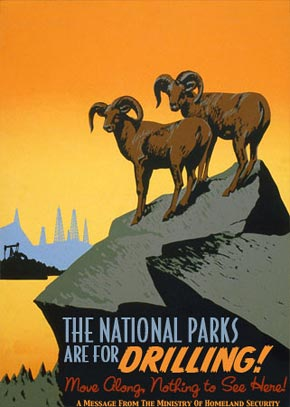 3-the-national-parks-are-for-drilling