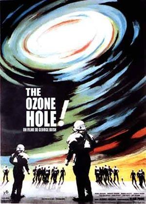 ozone-hole