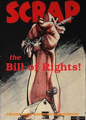 31-scrap-Bill-of-rights