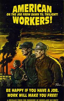 33-job-arbeit-macht-frei