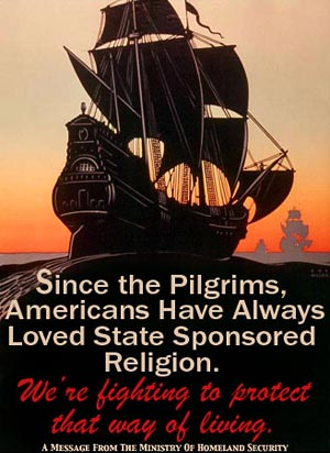 pilgrims-loved-state-sponsored-religion