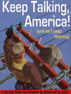 34-Keep-talking-america