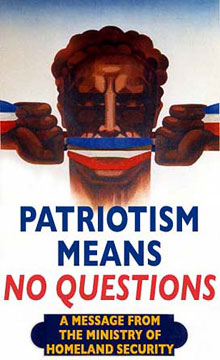 36-patriotism-means-no-questions