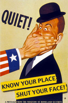 37-quiet-know-your-place-shut-your-face