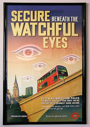 Secure-beneath-watchful-eyes-REAL