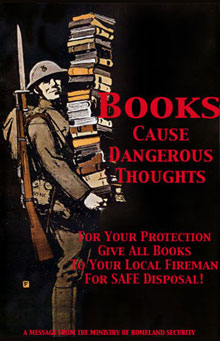 41-books-cause-dangerous-thoughts