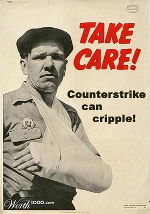Take-care-Counterstrike-can-cripple