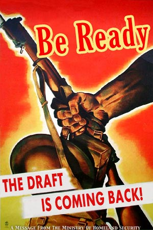 the-draft-is-coming-back