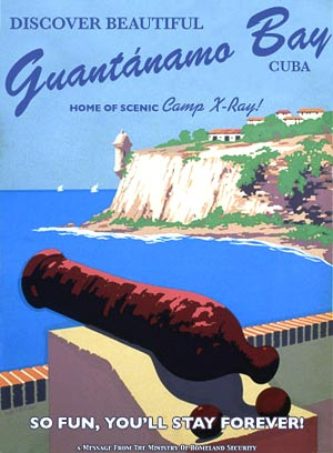 44-beautiful-guantanamo-bay