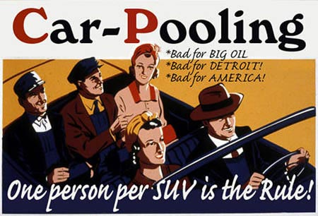 carpool-bad-for-big-oil-detroit-america