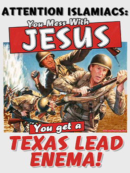 6-texas_lead_enema