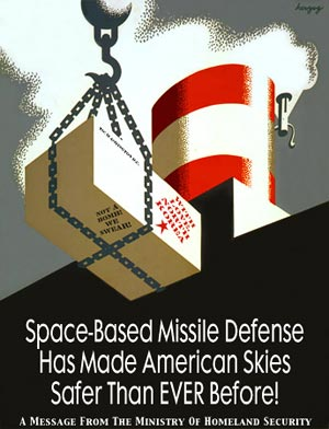 american-skies-safer-than-ever-before