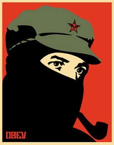 Shepard-Fairey-Commandante-3