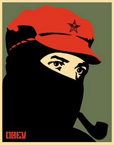Shepard-Fairey-Commandante-4