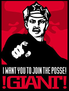Shepard-Fairey-Join-the-posse