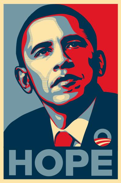 Shepard-Fairey-Obama-Hope