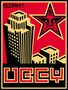 Shepard-Fairey-Obey-Skyline