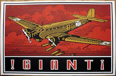 Shepard-Fairey-Obey-bomber