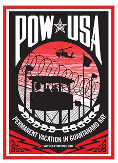 Shepard-Fairey-POW-Guantanamo