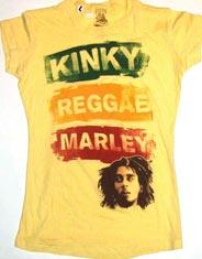 reggae-02