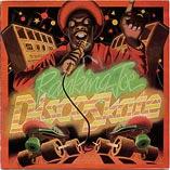 reggae-04