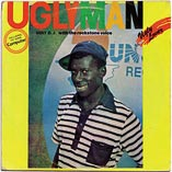 reggae-05