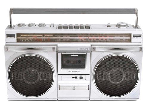 reggae-50